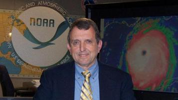 Lunch & Learn: Challenges in Achieving Hurricane...