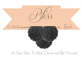 Bliss Bridal Bash