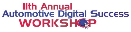 11th Annual Kain Automotive Digital Success Clients &...