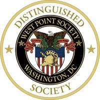 West Point LEADS Workshop, Washington DC