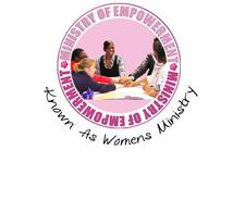 Ministry of Empowerment logo
