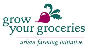 Grow Your Groceries FREE Fall/Winter Garden Clinic