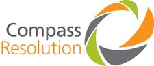 Compass Resolution Training logo