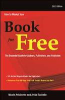 How to Market Your Book for Free Workshop