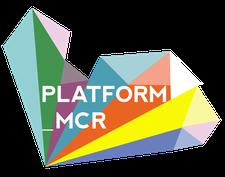 Platform Mcr CIC logo