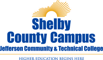 Shelby Campus Placement Testing Sessions