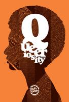 The 15th Annual Queeriosity Workshops Facilitated By...