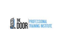 The Door Professional Training Institute logo