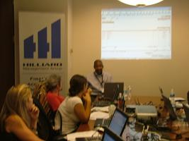 Bookkeeping Boot-Camp
