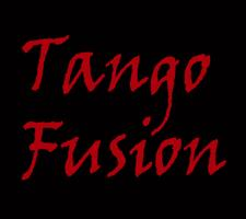 Tango For Fusion with Emily Webb and Jeannie Lin
