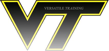 Versatile Training 2013 Youth Football Clinic
