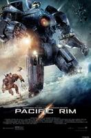 """""""Pacific Rim"""" Screening and Q&A"""