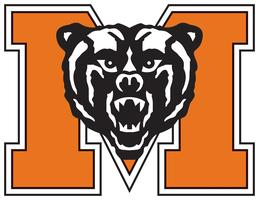 2015 Alumni and Friends Tailgate: Mercer Bears vs....