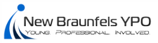 The New Braunfels Young Professionals Organization logo