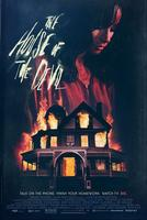 """""""The House of The Devil"""" Midnight Screening and Q&A"""