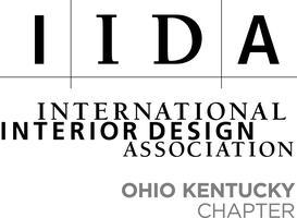 IIDA Cleveland Akron Post NeoCon 2015