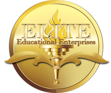 Elite Educational Enterprises logo