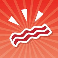 Bacon Festival of America (Labor Day Weekend)