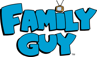 """FOX's """"Family Guy"""" & """"Cosmos"""" Screening and Q&A"""