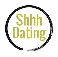 Shhh Dating - 28th May, London