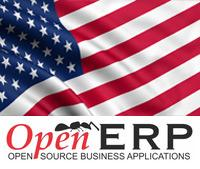 Training EN - OpenERP 7.0 Technical Training, Redwood City, CA...