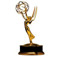 The 67th Annual Emmy Awards Live Screening