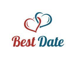 Best Date Mixer