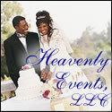 Heavenly Events Bridal Show
