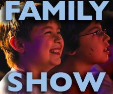 Family Show [2012-2013]