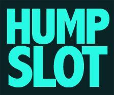Hump Slot