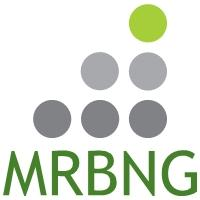 Macedon Ranges Business Networking Group logo