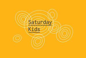 ArchiFest 2015 x Saturday Kids - Scratch The Future |...