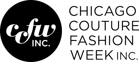 Chicago Couture Fashion Week Independent Couturier Show...