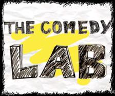 Comedy Lab [3/2012-6/2013]