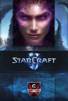 Gfinity Starcraft Summer Masters I