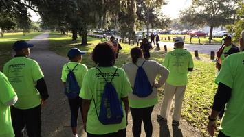 2nd Annual Race to End Homelessness 5K  Run and 1 Mile...