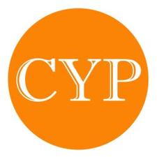 Cardiff Young Professionals logo