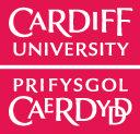 Cardiff University Postgraduates logo
