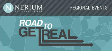 Get Real Regional in Denver: 4-Star NMD, Bill Boone...