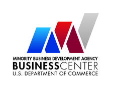 MBDA Business Center Honolulu at the University of Hawai'i logo