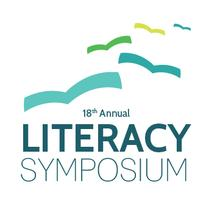 18th Annual Symposium - Crossing Boundaries:  Literacy...