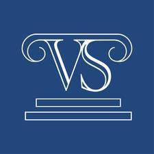 Verba Sequentur logo