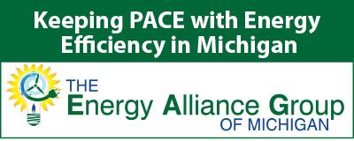Keeping PACE with Energy Efficiency in Michigan