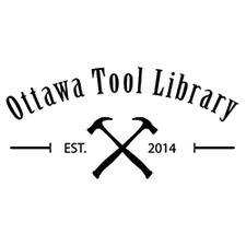 Ottawa Tool Library logo