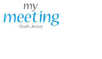 my meeting south jersey BBQ 8-12-15!!! (These...