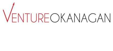 Venture Okanagan Spring Investor Forum