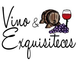 5to Festival Vino y Exquisiteces