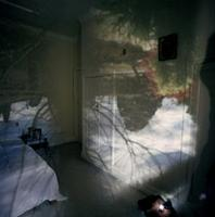 Foto Frenzy Camera Obscura and World Pin Hole Day Prelu...