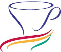 NICNE June 2016 Leadership Cafe: RU for You!