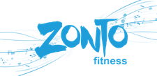 Zonto Fitness logo